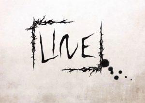 劇団メリケンギョウル「LINE」 @ 萬劇場